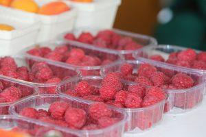 Erdbeeren Selbst Pflücken Wiesbaden